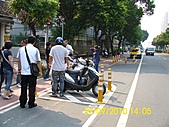 990927忠孝路通往泰山捷徑,等6處增設交通號誌,會勘:DSCI0841 (Large).JPG