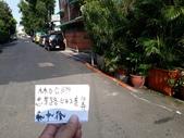 107年8月會勘:【14970】麗園路173號車道口旁紅線完工照.jpg