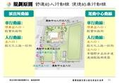 104.7~12大小事:林口國民運動中心區民說明會-簡報說明-11.jpg
