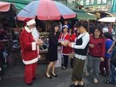 2016淑君阿姨聖誕糖果發放活動:1225 林口菜市場發糖果_161226_0011.jpg