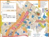 林口轉運站暫定8條路線:林口轉運站1080319-2.jpg