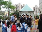 950320教育局視察學校照片:DSC02318.JPG