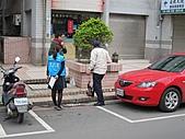 20110323黃金印象因規畫不理想造成交通及停車不便,請適度調整:IMG_0196 (Large).JPG