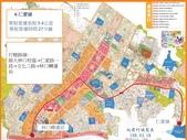 林口轉運站暫定8條路線:林口轉運站1080319-6.jpg
