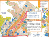 林口轉運站暫定8條路線:林口轉運站1080319-8.jpg