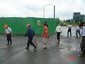 960609視察水患會勘照片:DSC03562.JPG