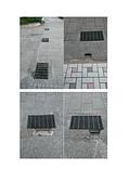 103年5~8月會勘紀錄:海德新都人行道排水孔問題-2.jpg