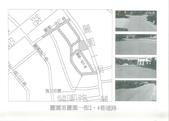 104年1~6月大小事:林口區公所_11.jpg