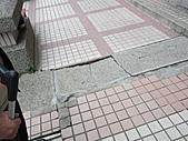 20110323黃金印象因規畫不理想造成交通及停車不便,請適度調整:IMG_0197 (Large).JPG