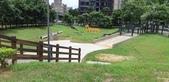 108年7月會勘:力行公園.jpg