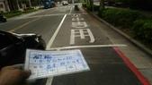 108年10月會勘:【15193】忠孝一路16號前公車停車格.jpg