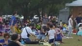 106年10月1日淑君阿姨陪你野餐趣活動照片:1001精彩剪影_201223_12.jpg