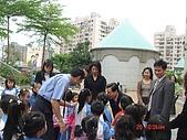 950320教育局視察學校照片:DSC02319.JPG