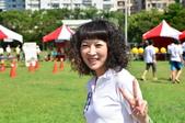 104年林口區運動體驗營活動:A00_2150.JPG