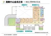 104.7~12大小事:林口國民運動中心區民說明會-簡報說明-13.jpg