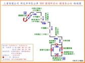 108年公車路線:960.jpg