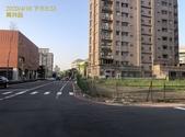 109年9月:【17013】新林段339、340、341地號 空地圍籬透空完工照2-2.jpg