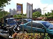 990903增設森聯首席社區前920公車路線,會勘:DSCI0753 (Large).JPG