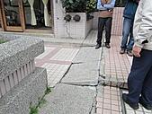 20110323黃金印象因規畫不理想造成交通及停車不便,請適度調整:IMG_0198 (Large).JPG