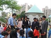 950320教育局視察學校照片:DSC02320.JPG