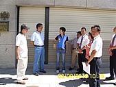 990903增設森聯首席社區前920公車路線,會勘:DSCI0755 (Large).JPG