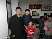 2011祈願卡中獎同學照片:IMG_1215.JPG