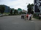 970529東湖路及仁愛路2段設置紅綠燈:DSCN0726 (大型).JPG