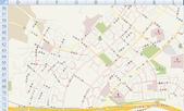 103年5~8月網站地方大小事:1030808-林口區天然氣管線圖(紅線) (1).png