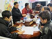 20110308水利局來訪&區長:IMG_0085 (Large).JPG