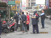 1010214麗林交通安全會勘:IMG_1051 (Large).JPG