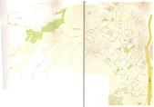 103年5~8月網站地方大小事:掃描0003.jpg