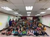 2016淑君阿姨聖誕糖果發放活動:1221 嘉寶國小發糖果_161226_0003.jpg