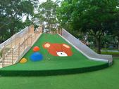 公園:小熊.jpg