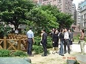 950320教育局視察學校照片:DSC02321.JPG