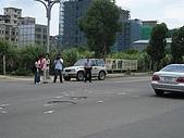 970529東湖路及仁愛路2段設置紅綠燈:DSCN0728 (大型).JPG