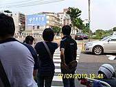 990927忠孝路通往泰山捷徑,等6處增設交通號誌,會勘:DSCI0835 (Large).JPG