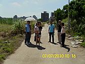 990707南勢二街366號遠雄未來城第九期未來家,後方道路:1.JPG
