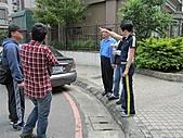 20110407林口區道路會勘西林里:IMG_0220 (Large).JPG