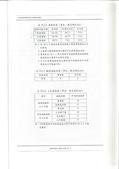 104年1~6會勘:1042148978林口區公所-2.jpg