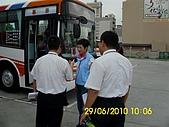 990629研商台北客運920公車調整行車動線及站位遷移可能:DSCI0593 (Large).JPG