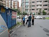 20110323黃金印象因規畫不理想造成交通及停車不便,請適度調整:IMG_0200 (Large).JPG