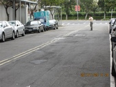 1001129文化3路2段211巷等案,繪製交通標線一案,辦理會勘:IMG_0931 (Large).JPG