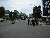 970529東湖路及仁愛路2段設置紅綠燈:DSCN0730 (大型).JPG
