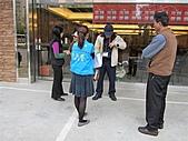 20110323黃金印象因規畫不理想造成交通及停車不便,請適度調整:IMG_0203 (Large).JPG