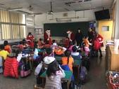 2016淑君阿姨聖誕糖果發放活動:1223 麗園國小發糖果_161226_0007.jpg