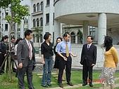 950320教育局視察學校照片:DSC02322.JPG