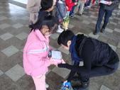 2011祈願卡中獎同學照片:DSC01098.JPG