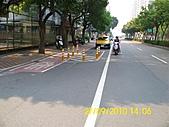 990927忠孝路通往泰山捷徑,等6處增設交通號誌,會勘:DSCI0842 (Large).JPG