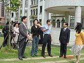 950320教育局視察學校照片:DSC02323.JPG