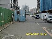 990624鐵皮屋:DSCI0582 (Large).JPG